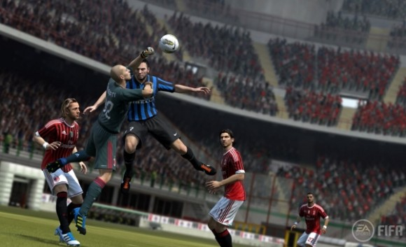 game fifa 12 pc full version