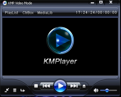 Km Player Multi Format Media Player For Pc Andropc4m